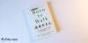 Born To Walk Book